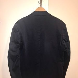 Joseph Abboud Suits & Blazers - NWOT Joseph Abboud men's blazer